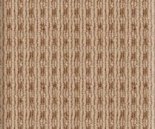 Carpet Davis and Davis Pocketweave Detail
