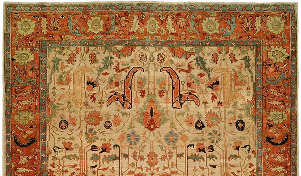 Carpet Gallery Halifax Fine Furnishings