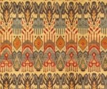 Carpet Pasargad Ikat