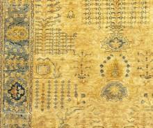 Carpet Safavieh Peshawar