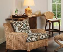 Palecek Chair