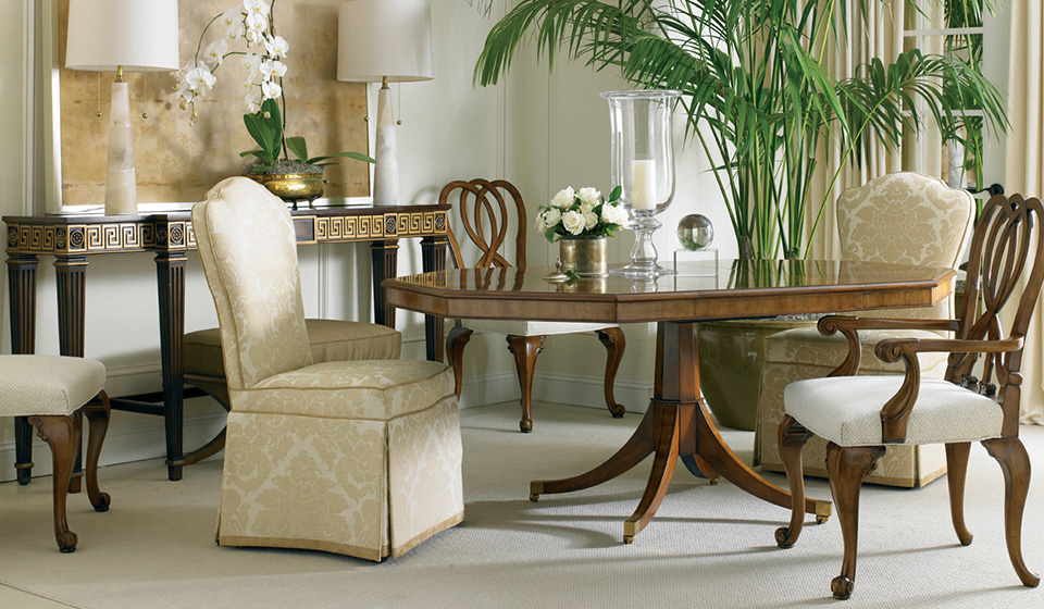 Dining room furniture halifax images kitchen wood