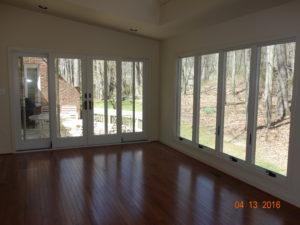 porterfield-door-and-window