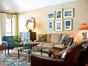 large room rug 2